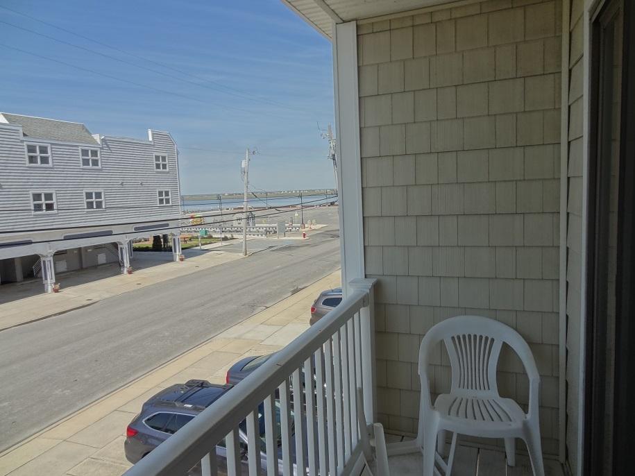 318 81st Street, Stone Harbor (Island) - Picture 10