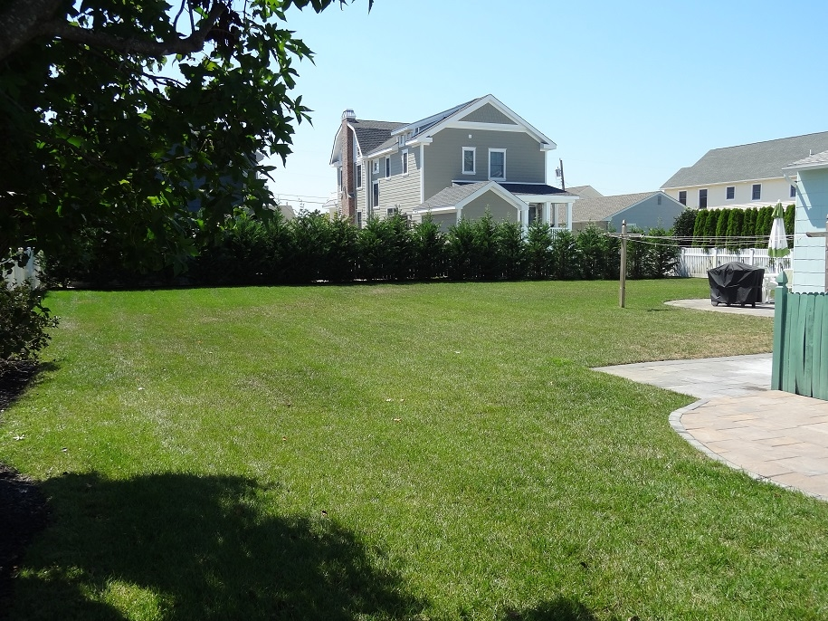 217 - 90th Street, Stone Harbor (Island) - Picture 11