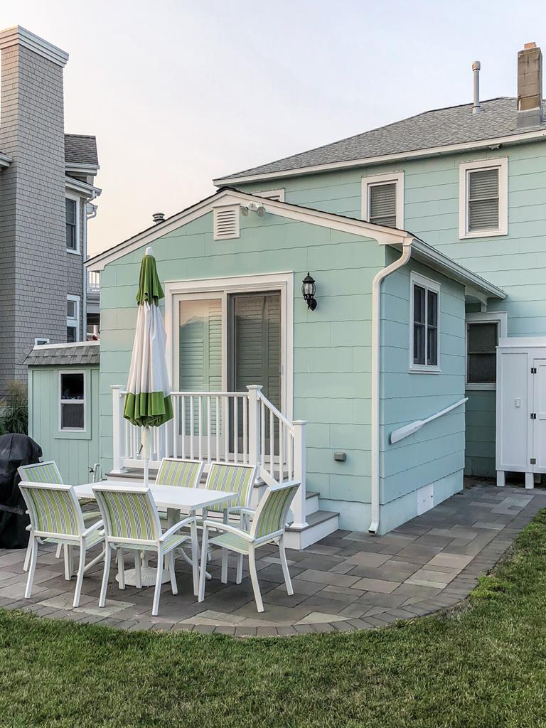 217 - 90th Street, Stone Harbor (Island) - Picture 12