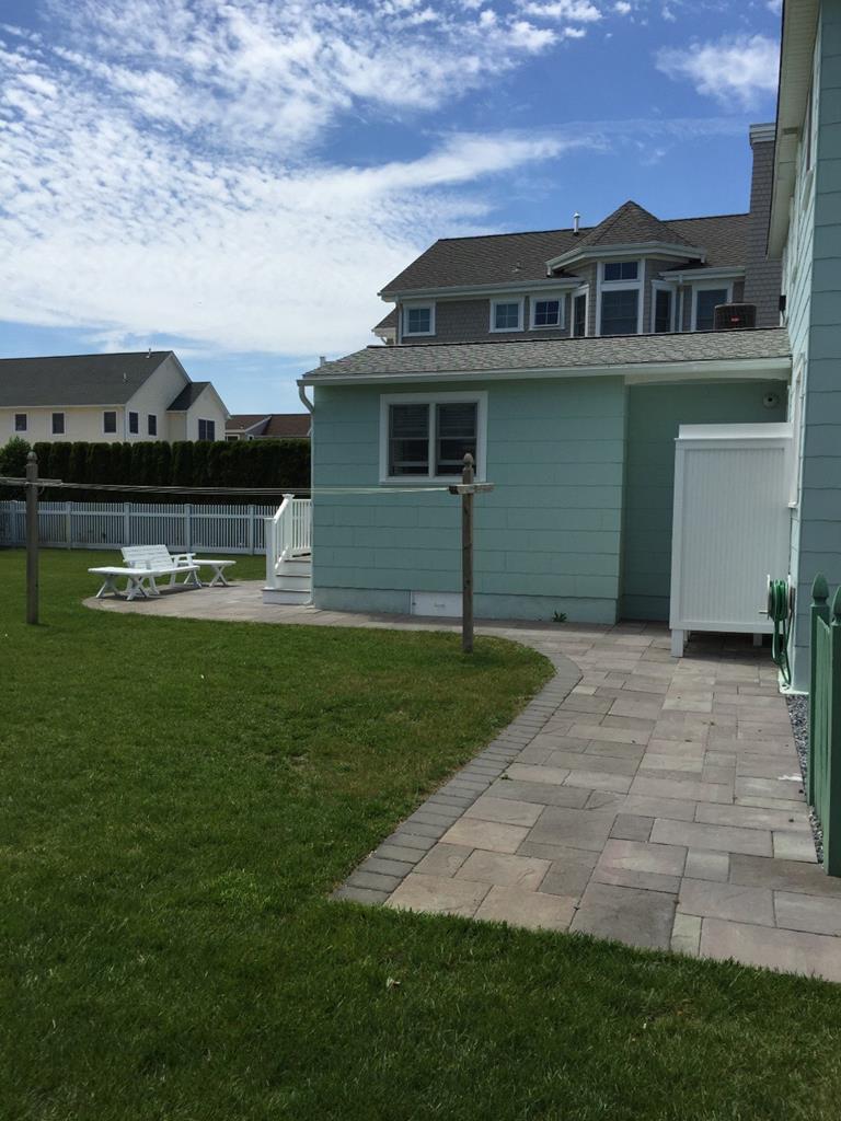 217 - 90th Street, Stone Harbor (Island) - Picture 13