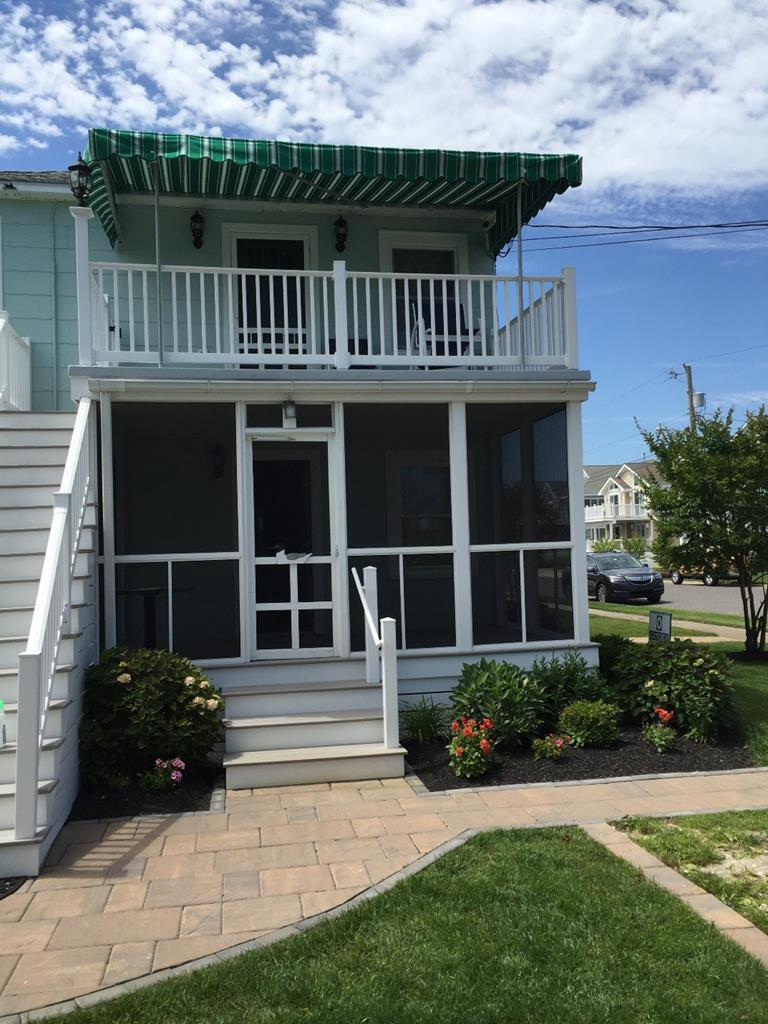 217 - 90th Street, Stone Harbor (Island) - Picture 3