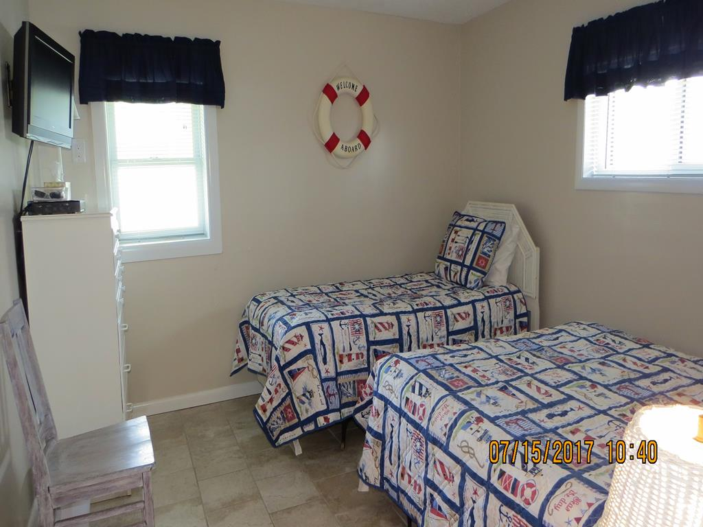 4507 Pleasure Avenue, Sea Isle City (Beach Front) - Picture 11