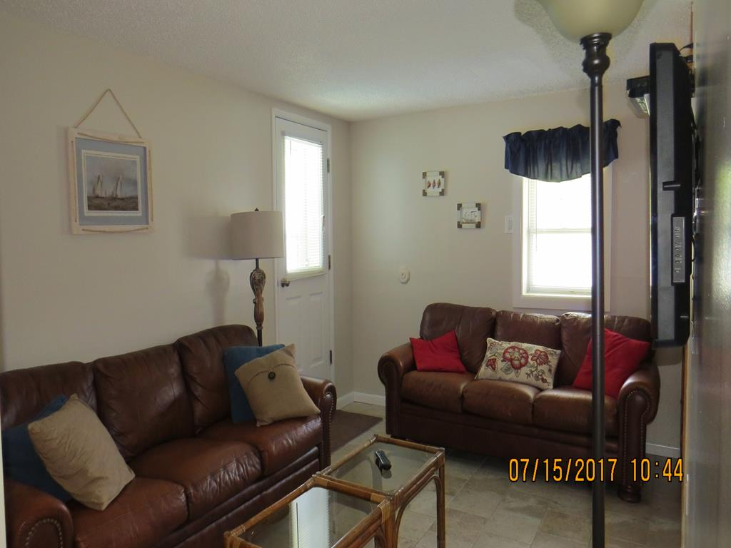 4507 Pleasure Avenue, Sea Isle City (Beach Front) - Picture 14