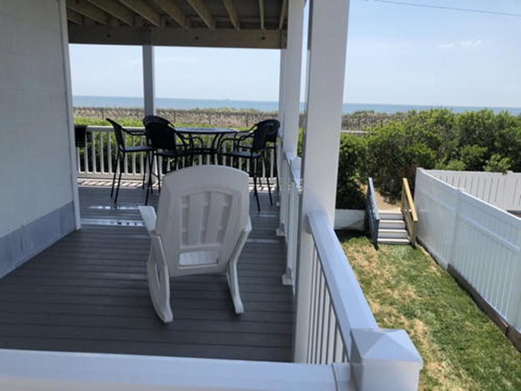 4507 Pleasure Avenue, Sea Isle City (Beach Front) - Picture 17
