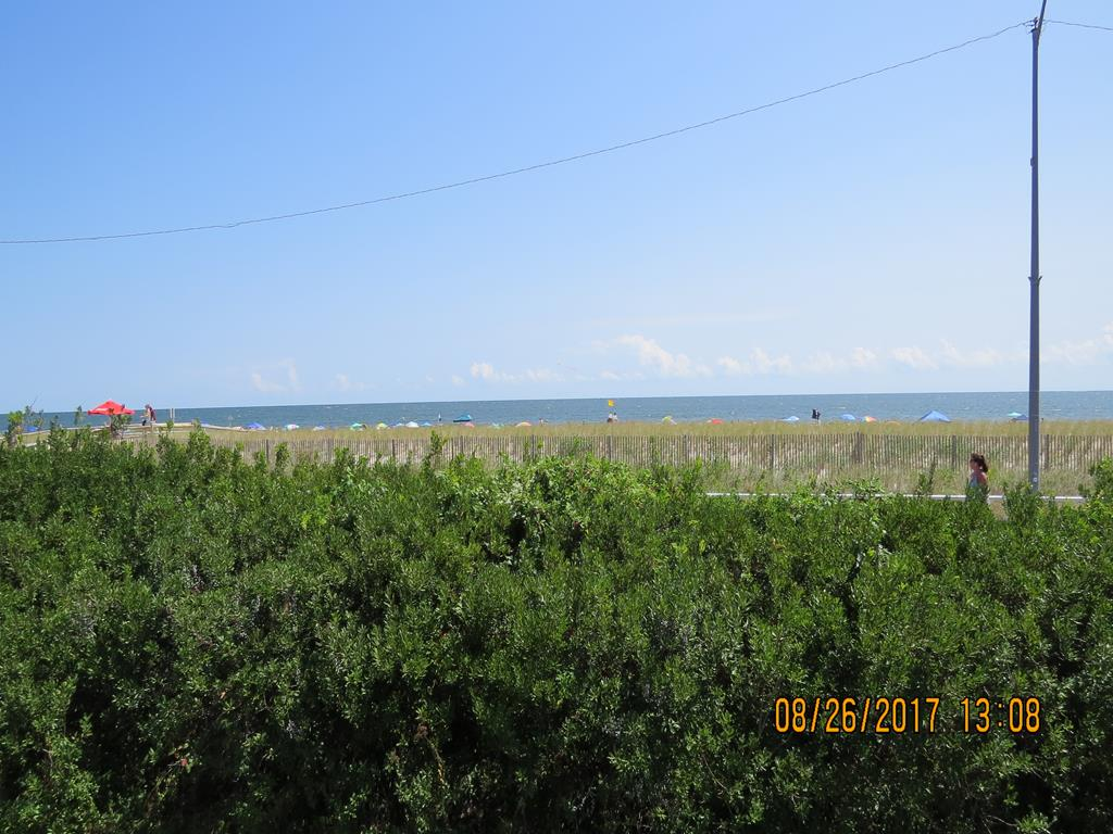 4507 Pleasure Avenue, Sea Isle City (Beach Front) - Picture 18