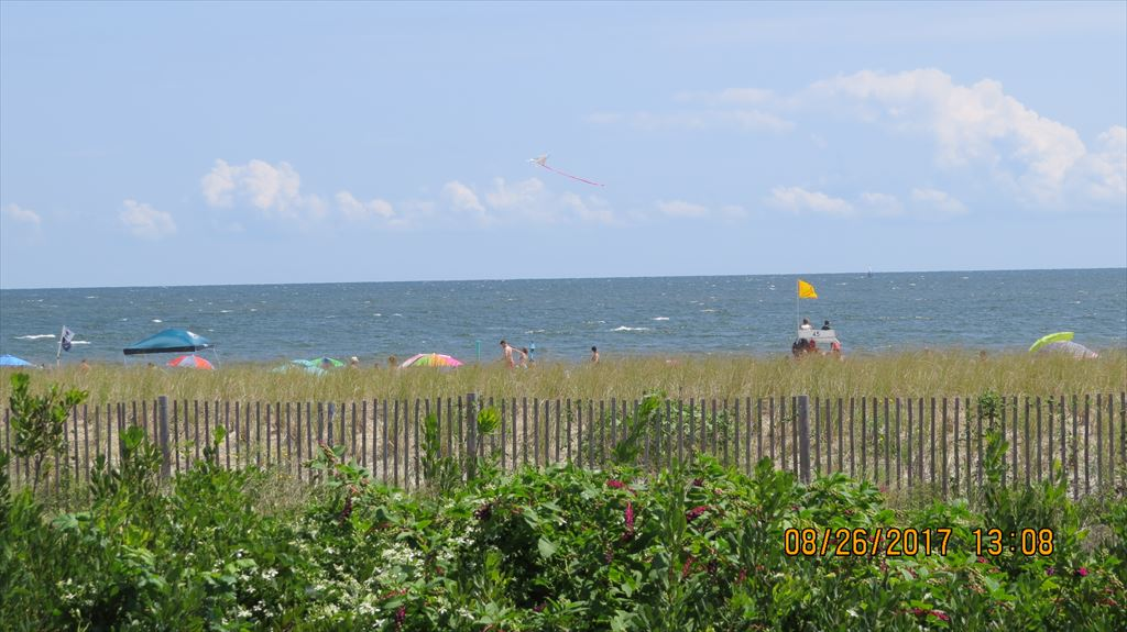 4507 Pleasure Avenue, Sea Isle City (Beach Front) - Picture 19