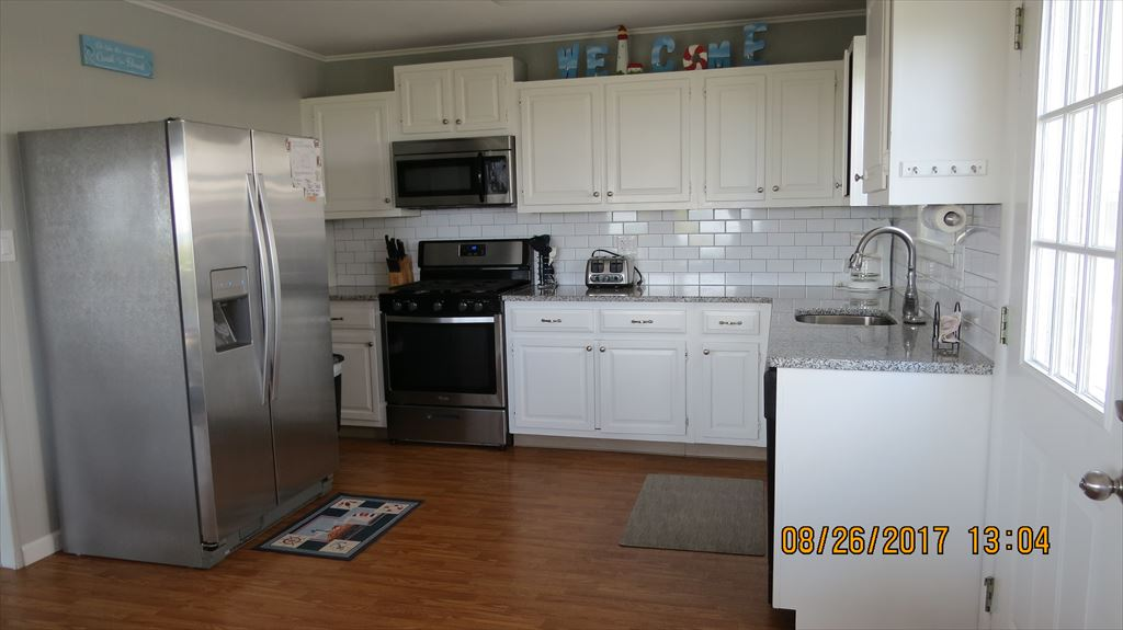 4507 Pleasure Avenue, Sea Isle City (Beach Front) - Picture 4