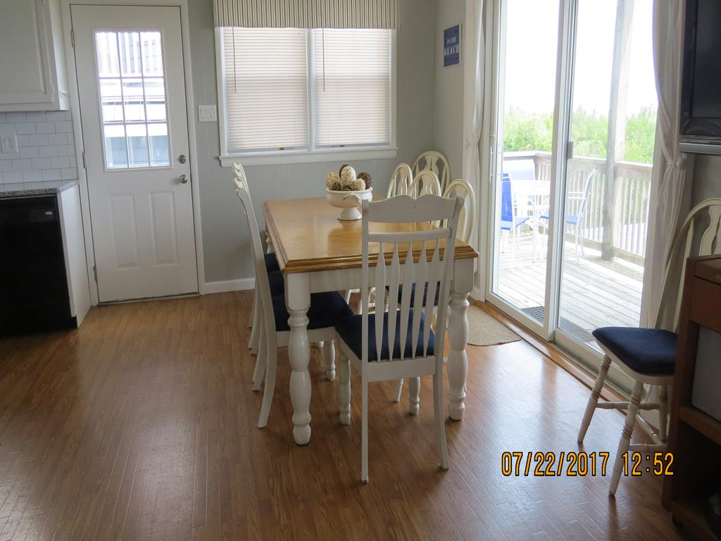 4507 Pleasure Avenue, Sea Isle City (Beach Front) - Picture 5