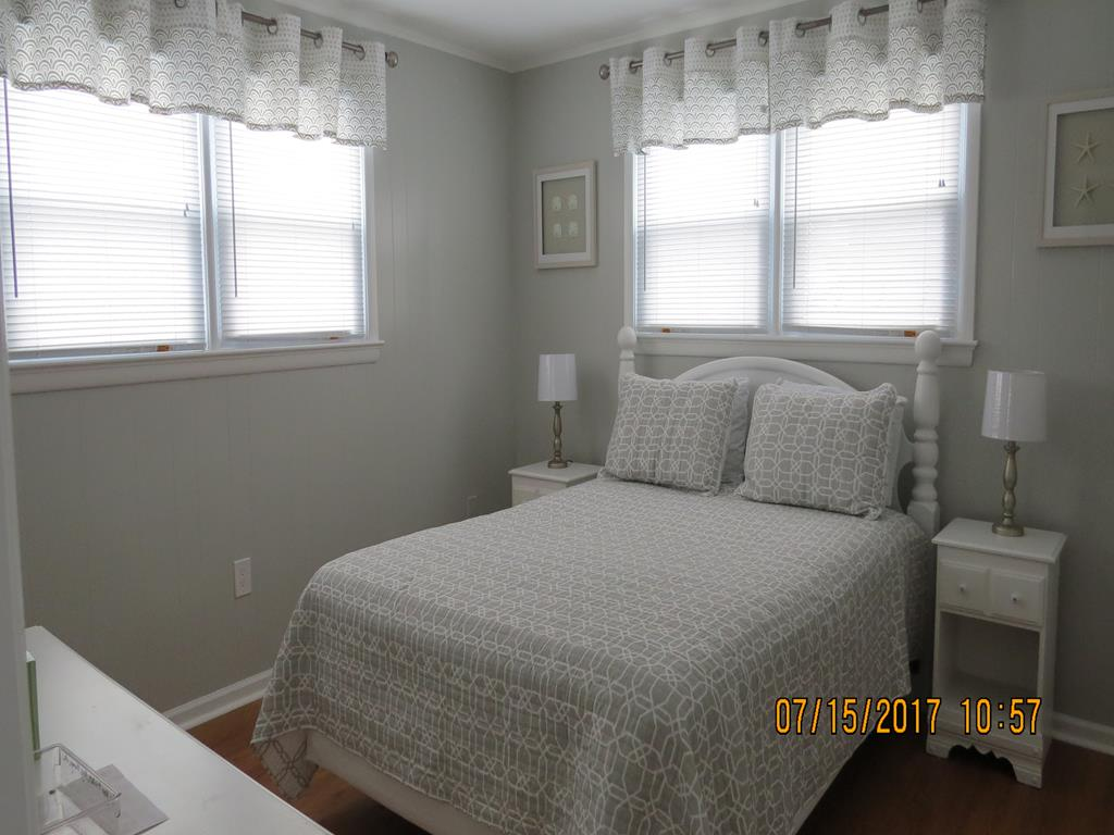 4507 Pleasure Avenue, Sea Isle City (Beach Front) - Picture 6