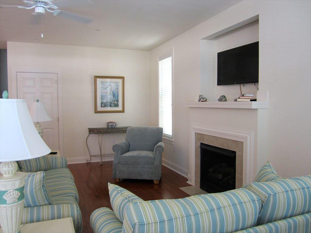 1609 Asbury Avenue 1st Floor Ocean City Nj Rentals Ocnj