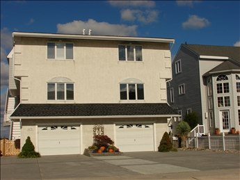 4478 Venicean Road, Sea Isle City (Bay) - Picture 1