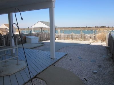 4478 Venicean Road, Sea Isle City (Bay) - Picture 13