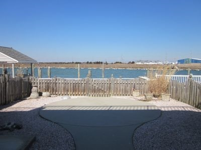 4478 Venicean Road, Sea Isle City (Bay) - Picture 14