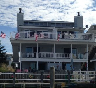 4478 Venicean Road, Sea Isle City (Bay) - Picture 15