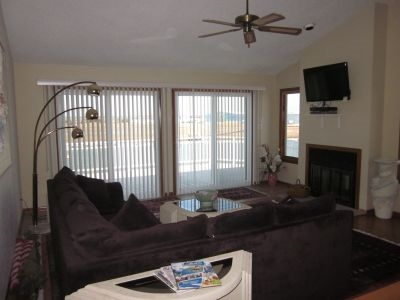 4478 Venicean Road, Sea Isle City (Bay) - Picture 3
