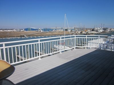 4478 Venicean Road, Sea Isle City (Bay) - Picture 8