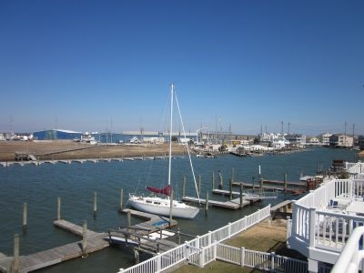 4478 Venicean Road, Sea Isle City (Bay) - Picture 9