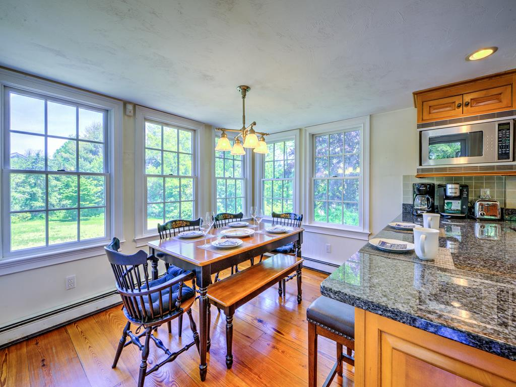 2828 Main Street, Barnstable, MA | Directions, maps, photos and ...