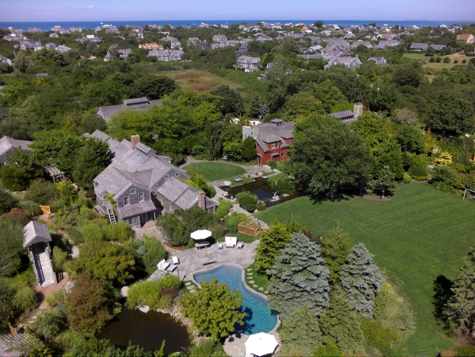 6 Westmoor Farm Rd, Nantucket