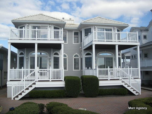2037 Wesley Avenue, Northside , , Ocean City NJ