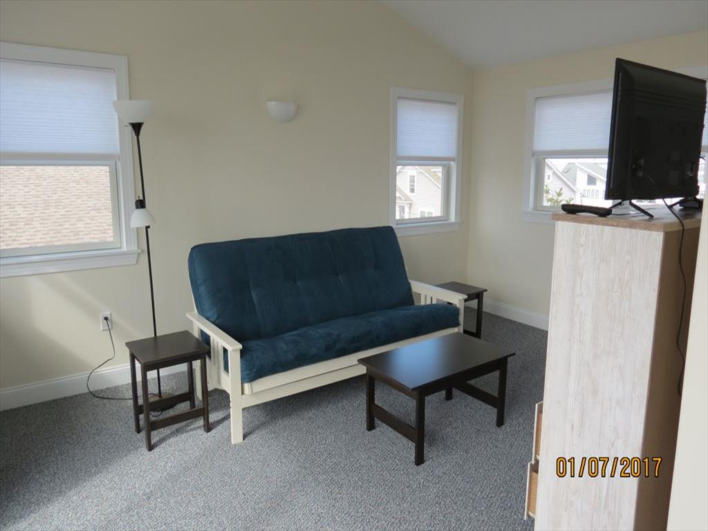 6603 Pleasure Avenue, Sea Isle City (Beach Front) - Picture 7