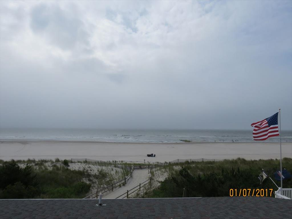 6603 Pleasure Avenue, Sea Isle City (Beach Front) - Picture 8
