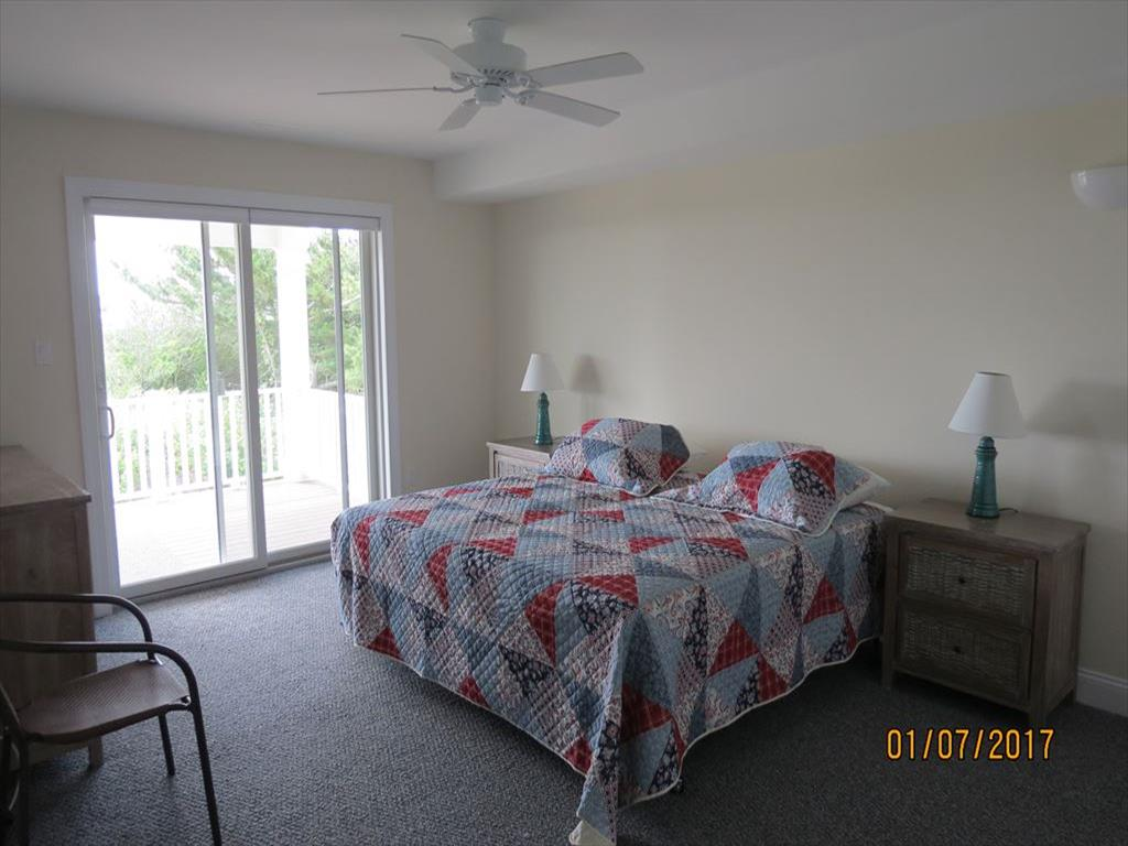 6603 Pleasure Avenue, Sea Isle City (Beach Front) - Picture 10