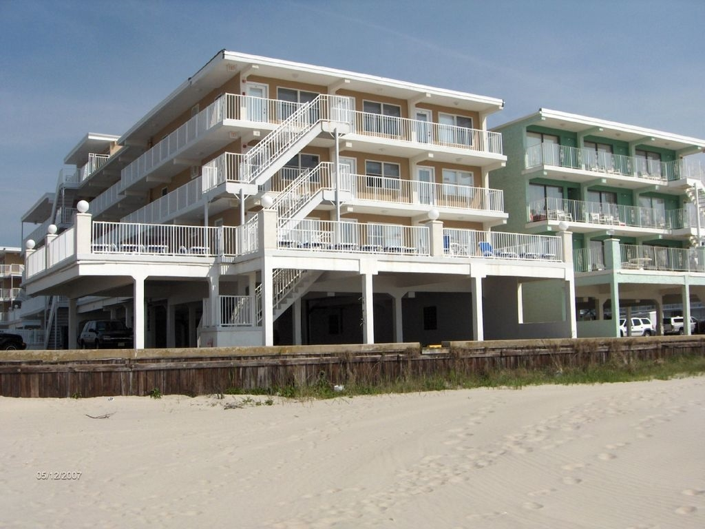 Image result for sea isle realty new jersey shore vacation rentals beach