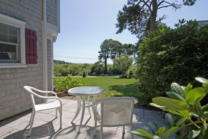 38 South Chatham Road, Harwich, MA   Directions, maps, photos and amenities  in Cape Cod, Massachusetts