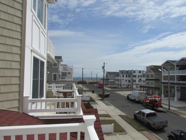 35 52nd St., Sea Isle City (Beach Block) - Picture 7
