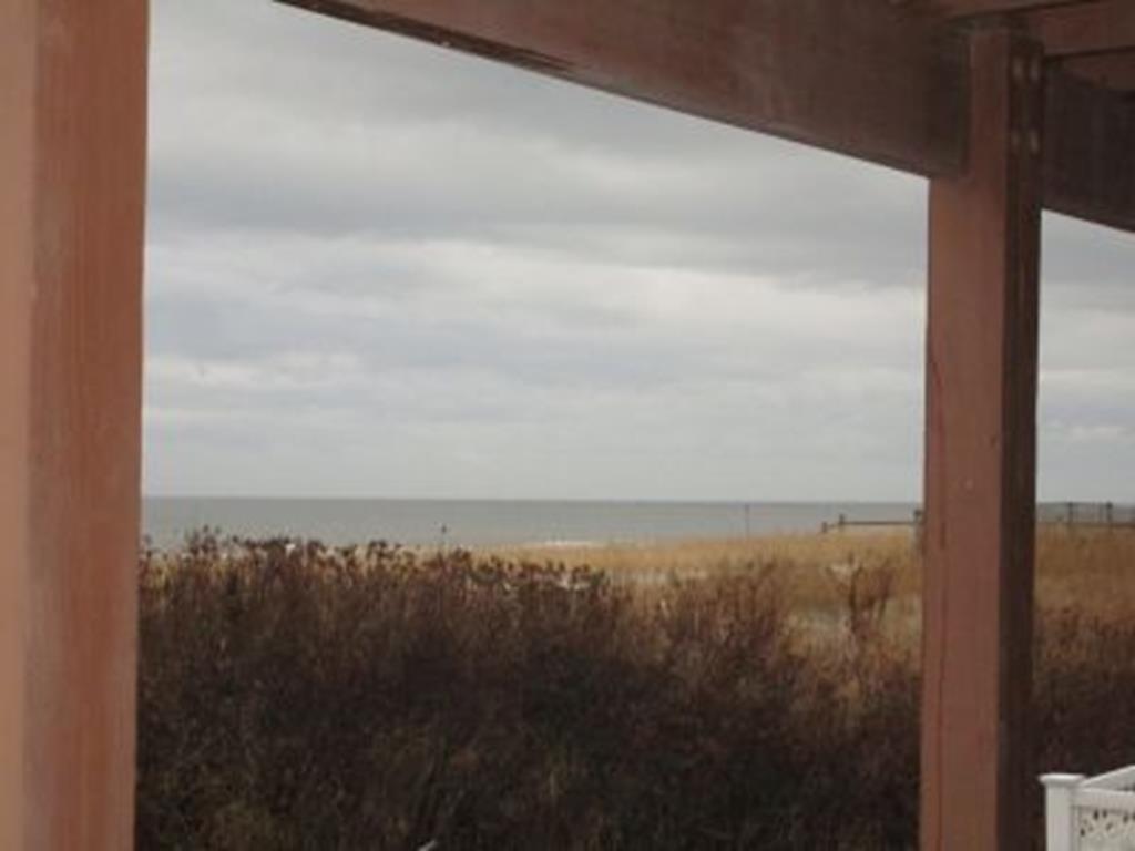 7505 Pleasure, Sea Isle City - Picture 14