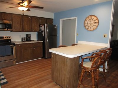 7505 Pleasure, Sea Isle City (Beach Front) - Picture 5