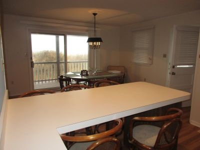 7505 Pleasure, Sea Isle City (Beach Front) - Picture 6
