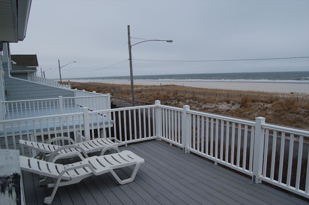 5118 Marine Place, Sea Isle City (North) - Picture 11