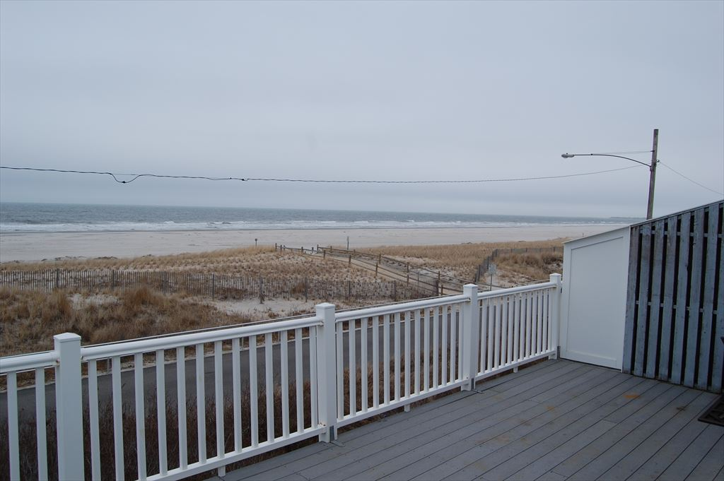 5118 Marine Place, Sea Isle City (North) - Picture 12