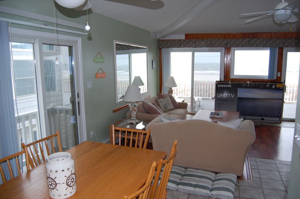 5118 Marine Place, Sea Isle City (North) - Picture 3