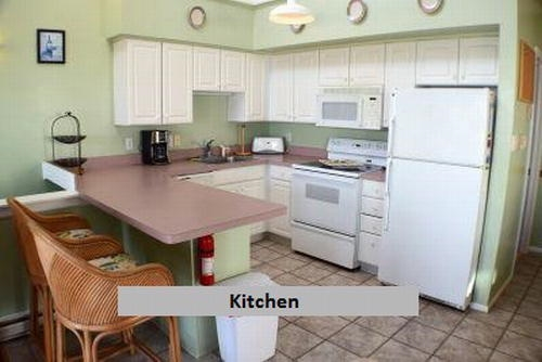 5118 Marine Place, Sea Isle City (North) - Picture 6