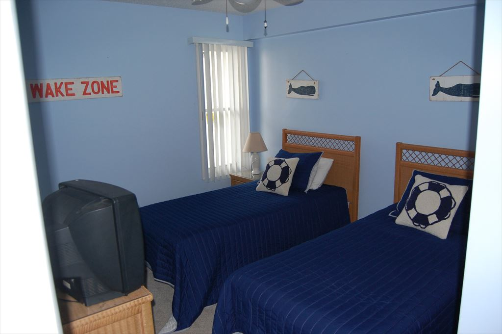 5118 Marine Place, Sea Isle City (North) - Picture 9