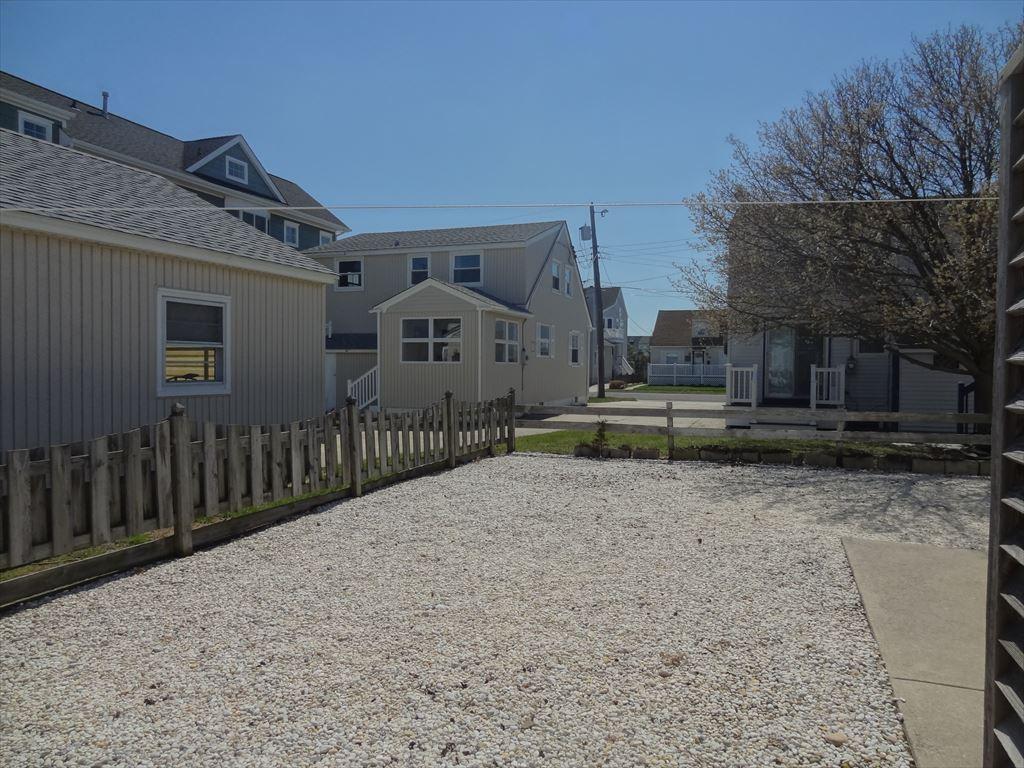 8410 Third Avenue, Stone Harbor (Island) - Picture 10