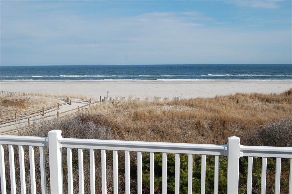 6505 Pleasure Avenue., Sea Isle City (Beach Front) - Picture 3