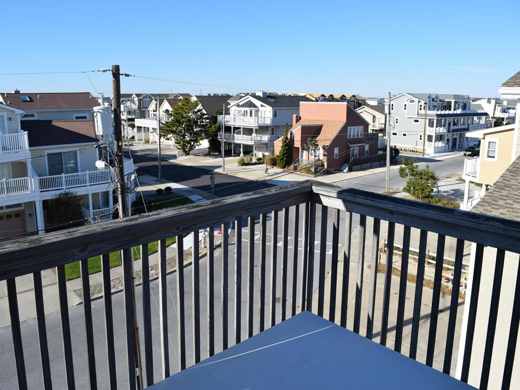 6505 Pleasure Avenue., Sea Isle City (Beach Front) - Picture 6