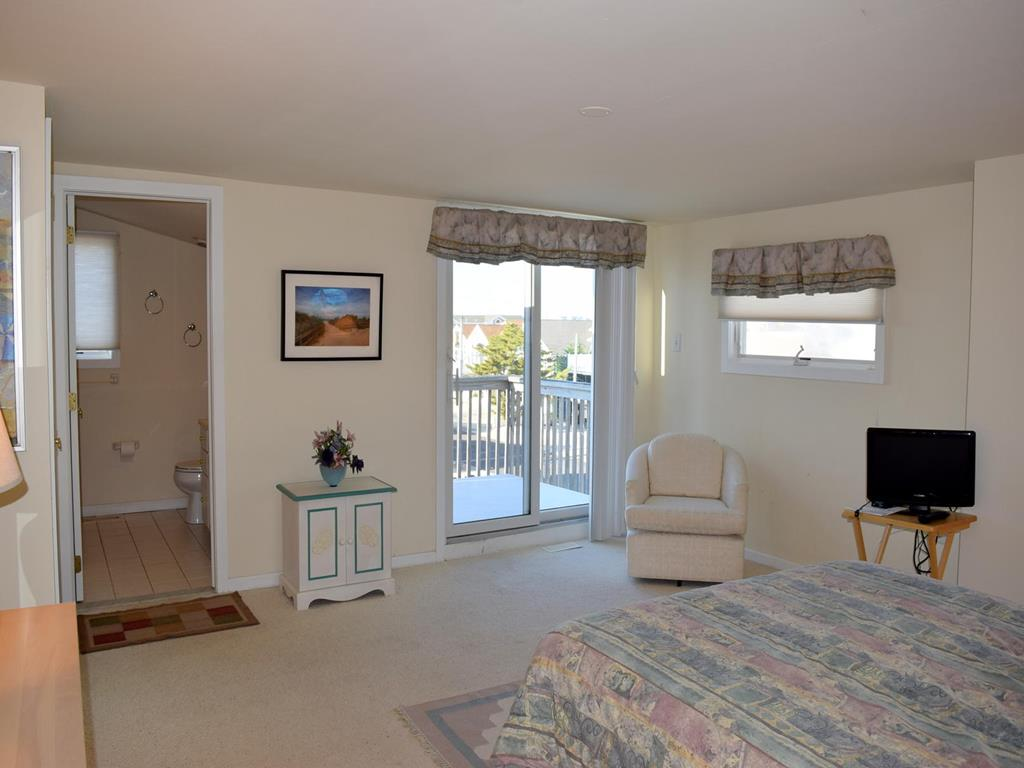 6505 Pleasure Avenue., Sea Isle City (Beach Front) - Picture 7