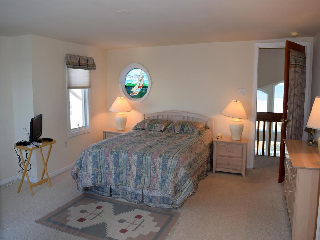 6505 Pleasure Avenue., Sea Isle City (Beach Front) - Picture 8
