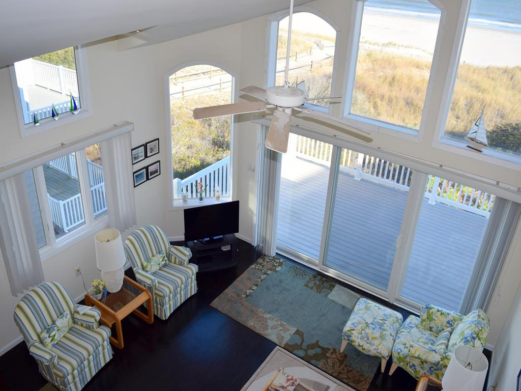 6505 Pleasure Avenue., Sea Isle City (Beach Front) - Picture 9