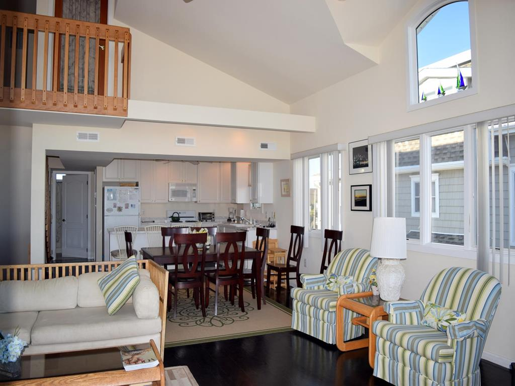 6505 Pleasure Avenue., Sea Isle City (North) - Picture 10