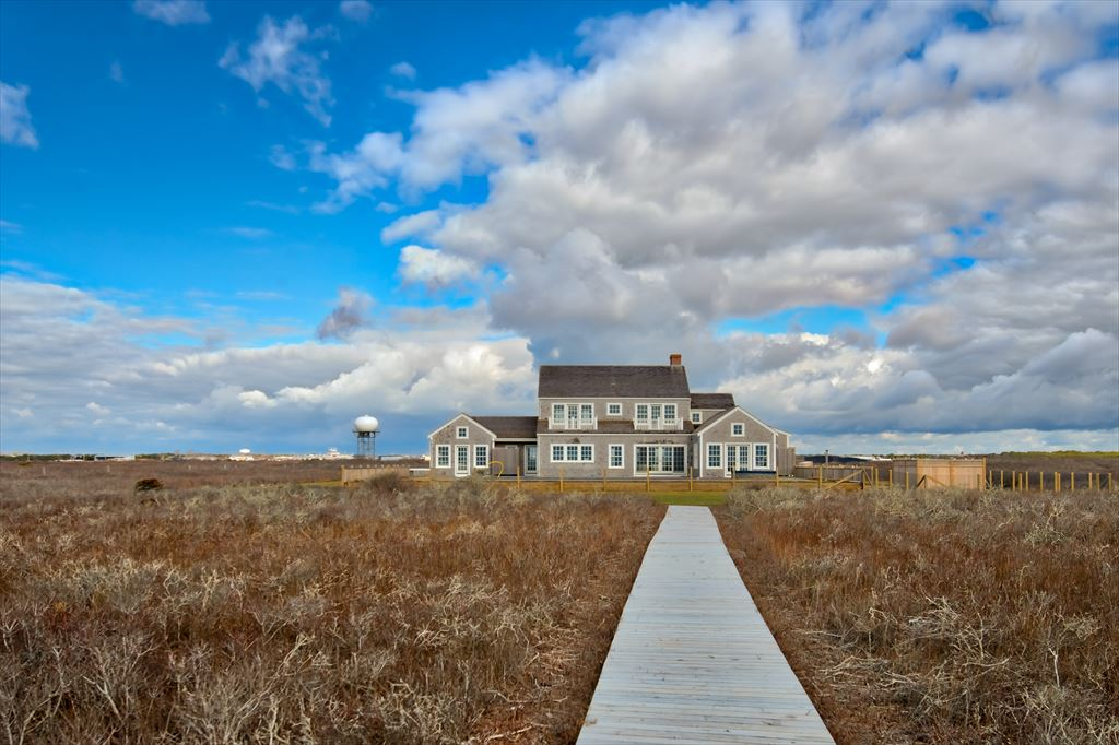 30 Madequecham Valley Road, Nantucket