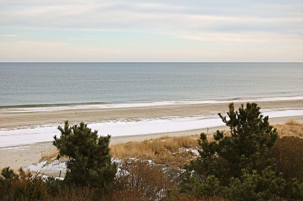 2613 Landis Avenue, Sea Isle City (Beach Front) - Picture 11