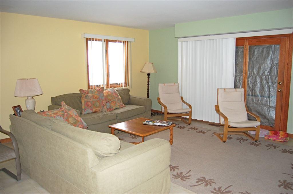 2613 Landis Avenue, Sea Isle City (Beach Front) - Picture 6