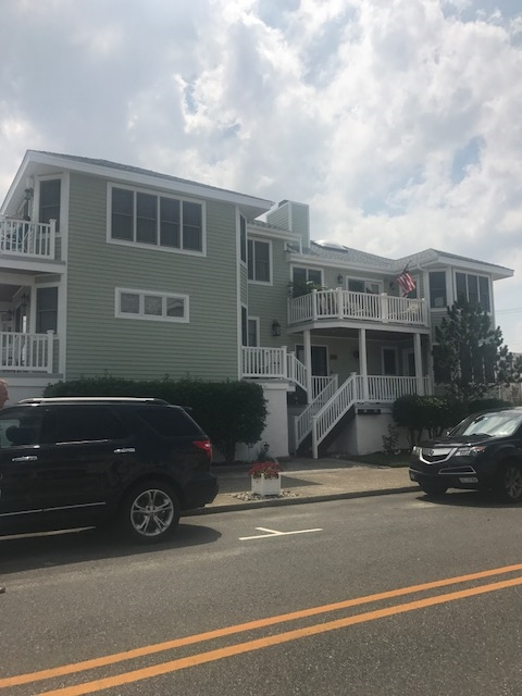 300 42nd Street TH , TH, Ocean City NJ