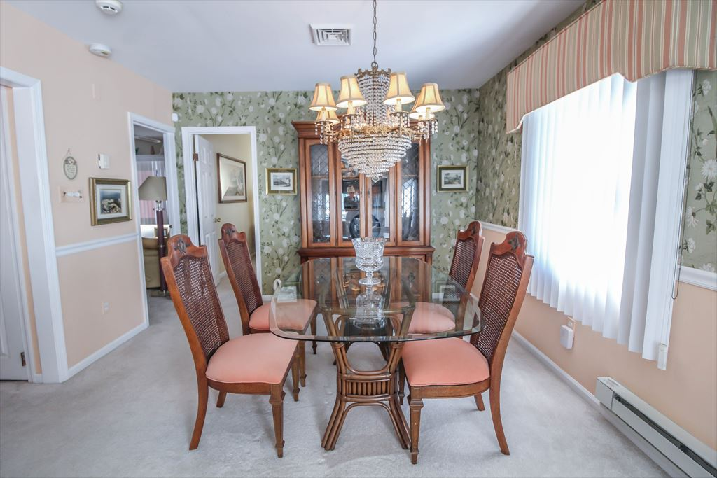 9411 Sunset Drive, Stone Harbor (Bay Front) - Picture 11